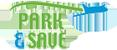 Park & Save